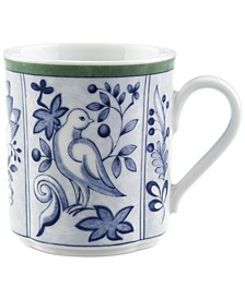 Dinnerware, Switch 3 Mug