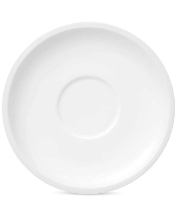 Villeroy & Boch - Artesano Teacup Saucer