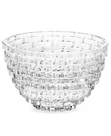 """Mikasa 7"""" Palazzo Bowl"""