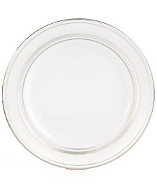 kate spade new york Library Lane Bread and Butter Plate