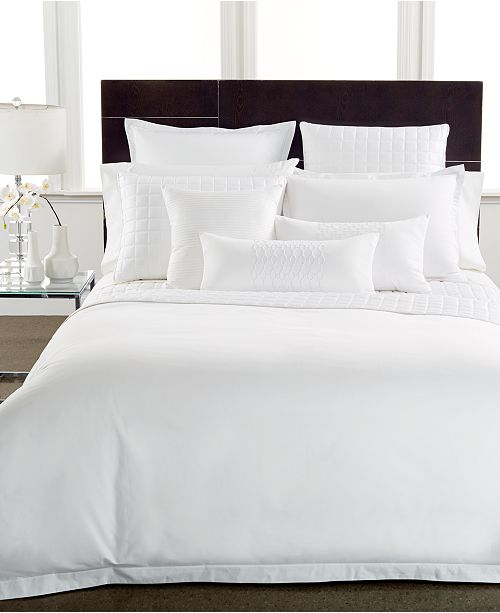 Product Details Pure Luxury Hotel Collection S 600 Thread Count Cotton Bedding