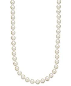 dc555b8342897 Charter Club Jewelry: Shop Charter Club Jewelry - Macy's