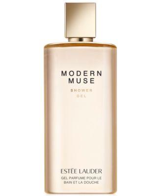 Modern Muse Mega Shower Gel, 6.7 oz.