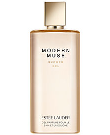 Estée Lauder Modern Muse Mega Shower Gel, 6.7 oz.