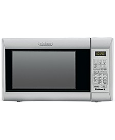 CMW-200 Microwave Oven & Convection Grill