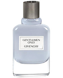 Givenchy Gentlemen Only Men's Eau de Toilette, 1.7 oz