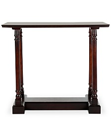 Hannah Console Table, Quick Ship