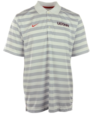 Nike Men's Connecticut...