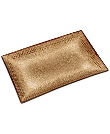Cambria Rectangular Platter