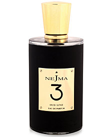 Nejma 3 Eau de Parfum Spray, 3.4 oz-A Macy's Exclusive