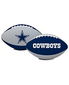 Jarden Kids' Dallas Cowboys Hail Mary Football