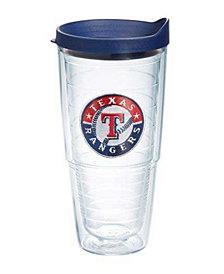 Tervis Tumbler Texas Rangers 24 oz. Tumbler