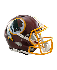 Riddell Washington Redskins Speed Mini Helmet