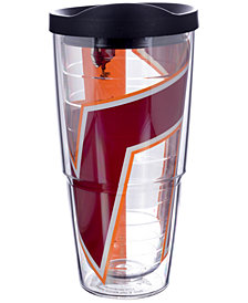 Tervis Tumbler Virginia Tech Hokies 24 oz. Colossal Wrap Tumbler