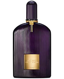 Velvet Orchid Eau de Parfum Spray, 3.4 oz