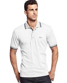 Boss Men's Paddy Polo
