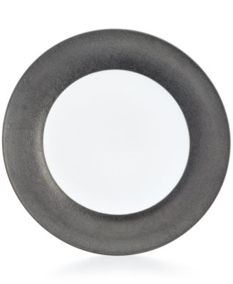 Dinnerware, Cast Iron Dinner Plate