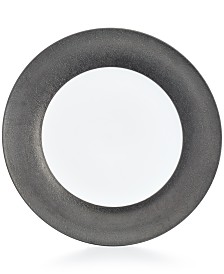 Michael Aram Dinnerware, Cast Iron Dinner Plate