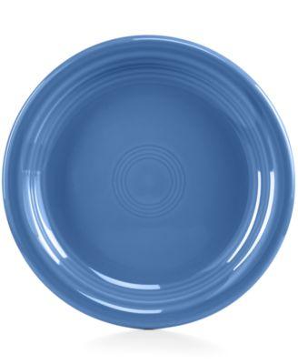 Lapis Appetizer Plate