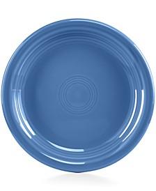 "Lapis 6.5"" Appetizer Plate"