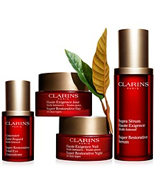 Super Restorative Skincare Collection