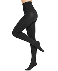 HUE® Women's  Absolute Opaque Tights