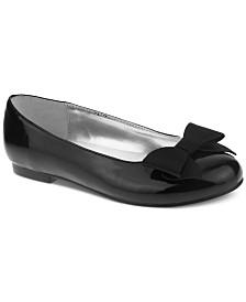 Pegasus Little Girls Ballet Shoe