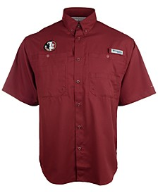 Men's Florida State Seminoles Tamiami Shirt
