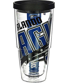 Tervis Tumbler Orlando Magic 24 oz. Colossal Wrap Tumbler