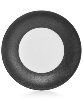Dinnerware, Cast Iron Salad Plate