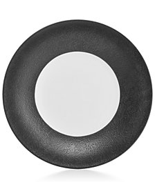 Michael Aram Dinnerware, Cast Iron Salad Plate
