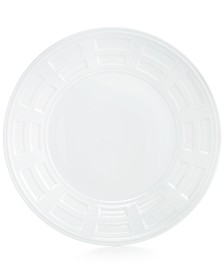 Bernardaud Naxos Dinner Plate, 10.5""