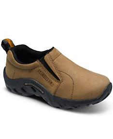 ed4762b97b1e Merrell Shoes - Macy's
