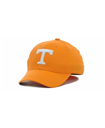 Top of the World Kids' Tennessee Volunteers One-Fit Cap