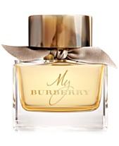 Burberry Perfume Macys