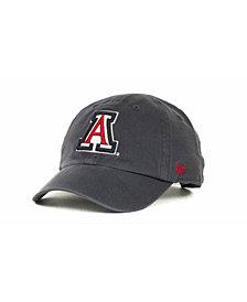 '47 Brand Toddlers' Arizona Wildcats Clean Up Cap