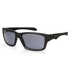 Sunglasses, OAKLEYOO9135 JUPITER SQUARED