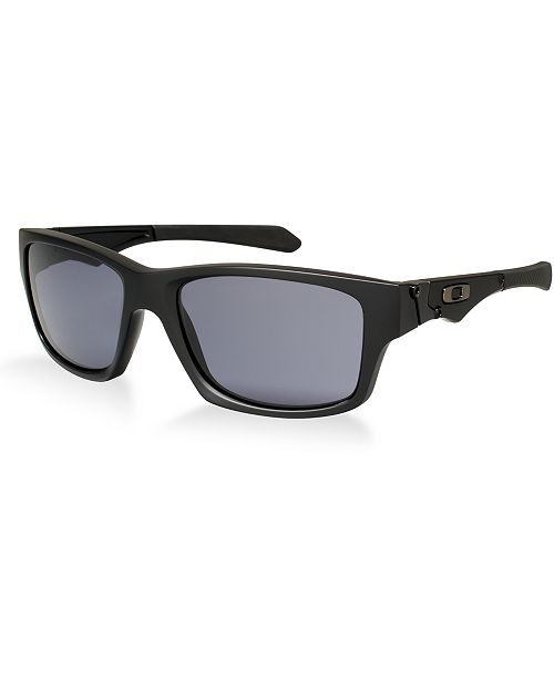 Oakley Sunglasses, OAKLEYOO9135 JUPITER SQUARED
