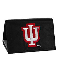 Rico Industries Indiana Hoosiers Trifold Wallet