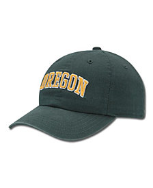 '47 Brand Kids' Oregon Ducks Clean Up Cap