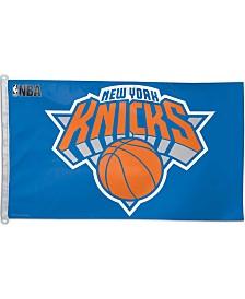 Wincraft New York Knicks Flag