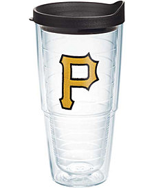 Tervis Tumbler Pittsburgh Pirates 24 oz. Tumbler