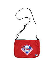Little Earth Philadelphia Phillies Mini Jersey Purse
