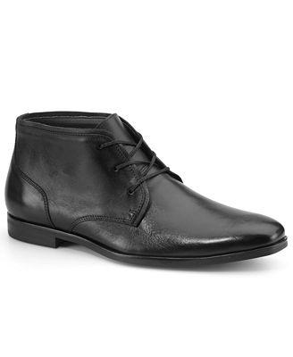 Marc New York Men's Lexington Boots