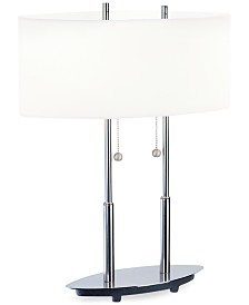 Lite Source Bliss Table Lamp