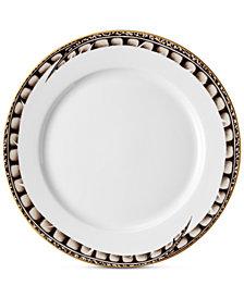 Ralph Lauren Carolyn Dinner Plate