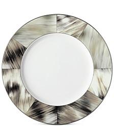 Gwyneth Dinner Plate