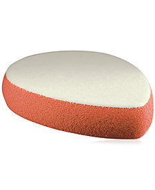 MAC Coral Sponges Duo-Sided Sponge