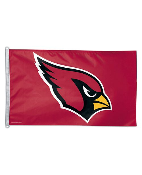 Discount Wincraft Arizona Cardinals Flag Sports Fan Shop By Lids Men Macy's  supplier