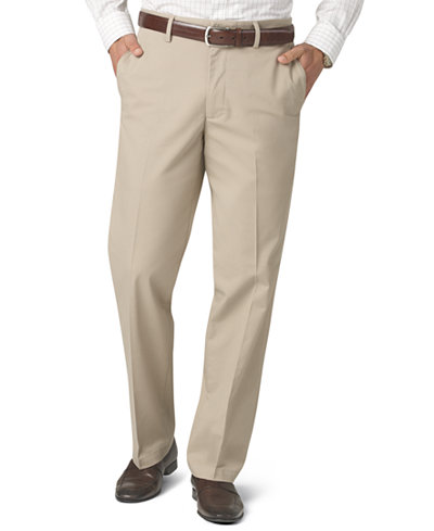 Khaki Pants For Sale